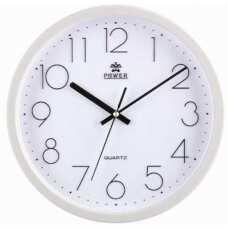 Часы Power 8221WKS