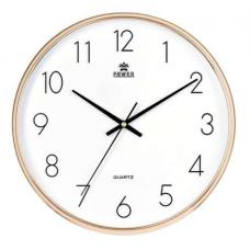 Часы Power 8255AKS