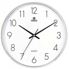 Часы Power 8255WKS