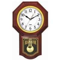 Часы Power 6119JPMKS1