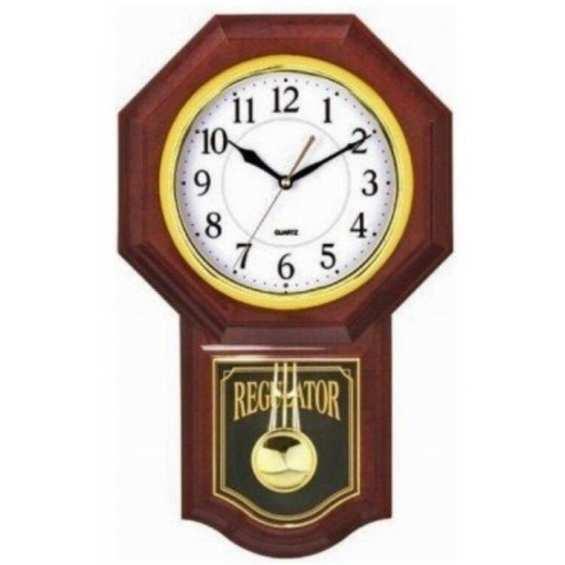 Наручные часы  Power 6119JPMKS1