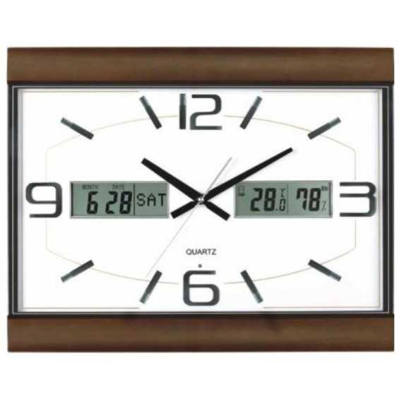 Наручные часы  Power 0101WLMKS