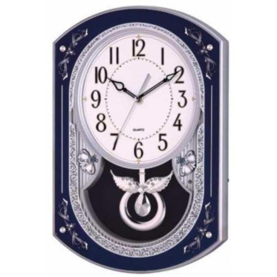 Наручные часы  Power 6136 GPMKS