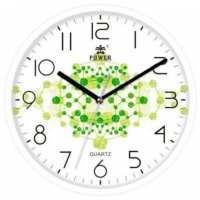 Часы Power 2912 WKS