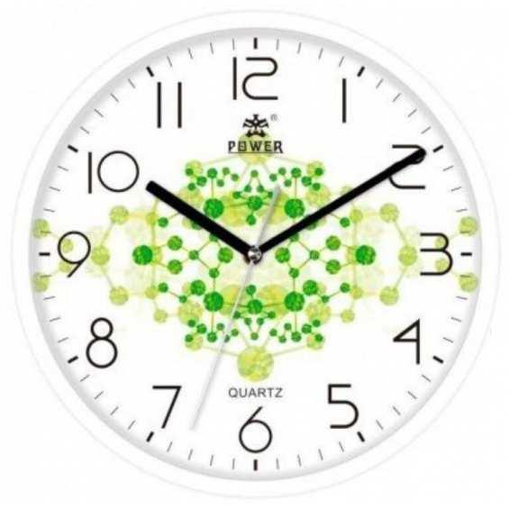 Наручные часы  Power 2912 WKS