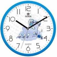 Часы Power 2913 GKS