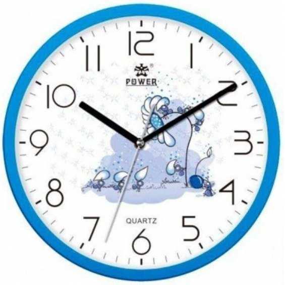 Наручные часы  Power 2913 GKS