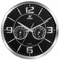 Часы Power 0913BLKS