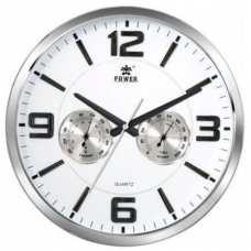 Часы Power 0913WLKS