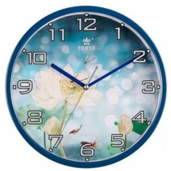 Наручные часы  Power 7203GKS