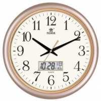 Часы Power 0550AKS