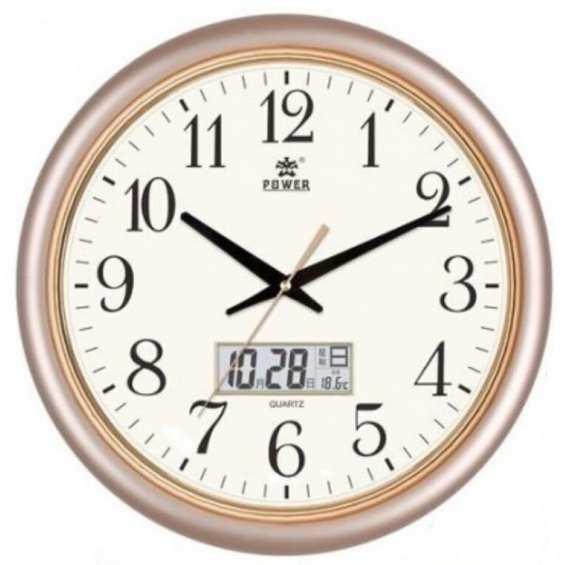 Наручные часы  Power 0550AKS