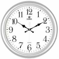 Часы Power 8250FKS