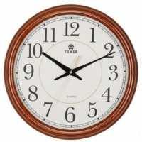 Часы Power 8917JKS