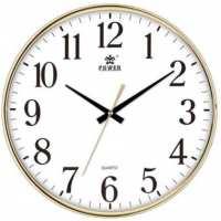 Часы Power PW8230AKS