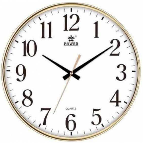 Наручные часы  Power PW8230AKS
