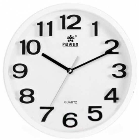 Наручные часы  Power PW916WKS