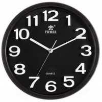 Часы Power PW916BKS