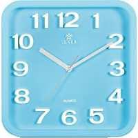 Часы Power PW917GKS