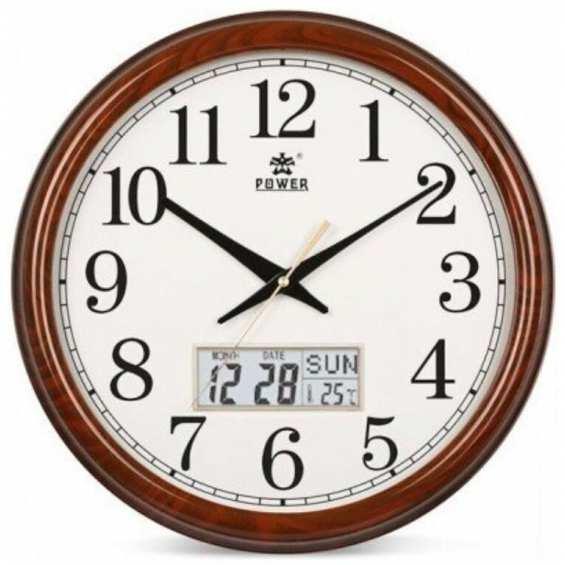 Наручные часы  Power 0590JKS