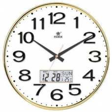 Часы Power 0500ALKS