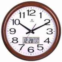 Часы Power 0546JLKS