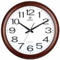 Часы Power 1883CLKS