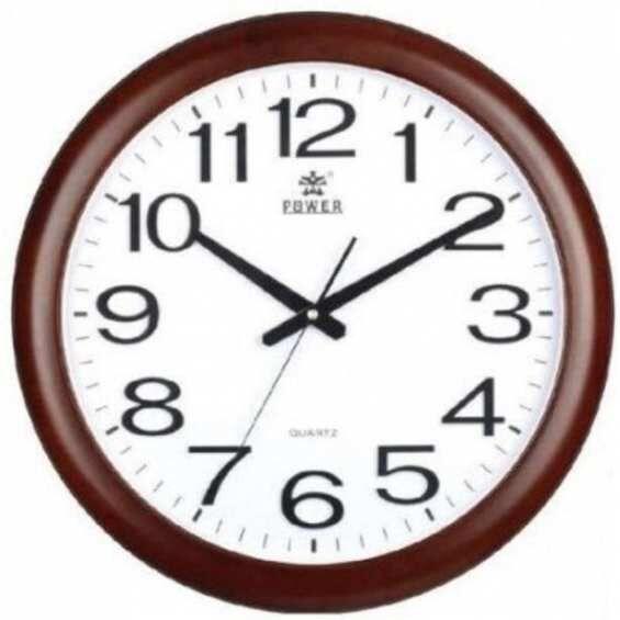 Наручные часы  Power 1883CLKS