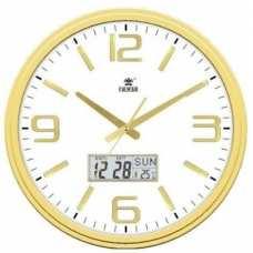 Часы Power 566ALKS