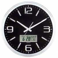 Часы Power 566BLKS