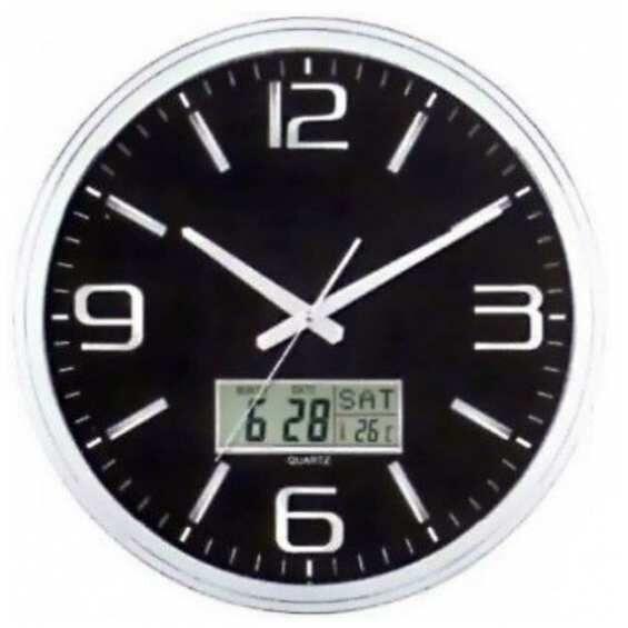 Наручные часы  Power 566BLKS