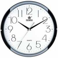Часы Power 842FKS