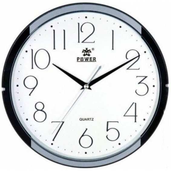 Наручные часы  Power 842FKS