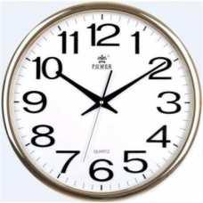 Часы Power 8926ALKS