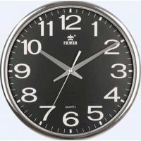Часы Power 8926BLKS