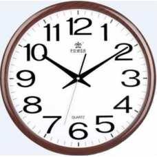 Часы Power 8926JLKS2