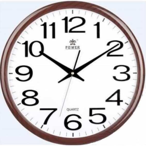 Наручные часы  Power 8926JLKS2