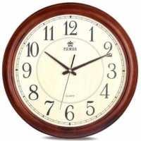 Часы Power 1893DKS