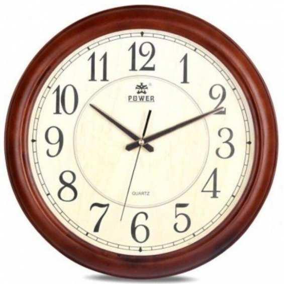 Наручные часы  Power 1893DKS