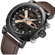 Часы Naviforce 9132 Kred
