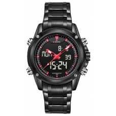 Часы Naviforce Aero