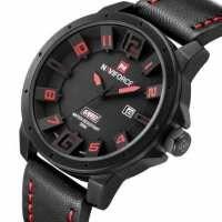 Часы Naviforce Profi