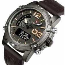 Часы Naviforce Life