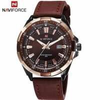 Часы Naviforce Advanter