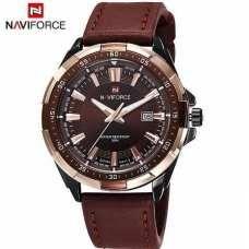 Часы Naviforce Advanter