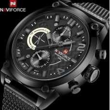 Часы Naviforce Brutto