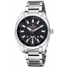 Часы Naviforce 9038 Morgan
