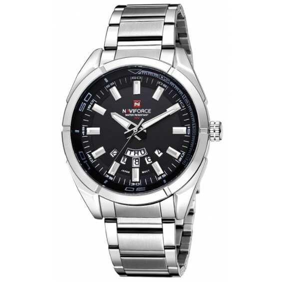 Наручные часы  Naviforce 9038 Morgan