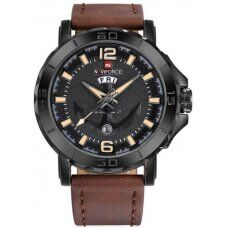 Часы Naviforce 9122 Sailor