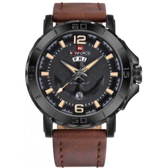 Наручные часы  Naviforce 9122 Sailor